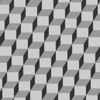 21102021-CubesSeamlessBlack.eps