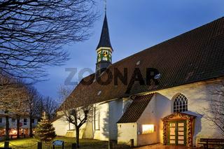 HEI_Buesum_Kirche_02.tif