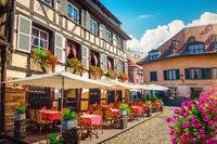Cafe of France