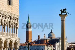 Venedig - Venice 01
