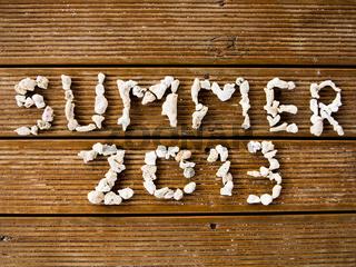 Enjoy 2013 summers, vacation resort in Maldives
