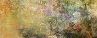 sand pastell beige papier pergament texturen banner