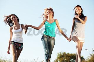 fun girlfriends  fun girlfriends