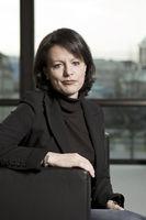 Viktoria Schmi, Member of state parliament