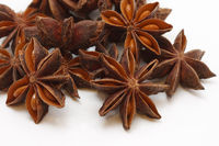 Sternanis | Star anise