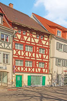 Altstadt,  Überlingen am Bodensee