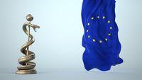 Legal Regulations Medicine EU