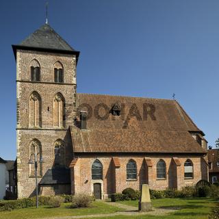 WES_Schermbeck_Kirche_04.tif