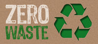 Paper cut - Zero Waste
