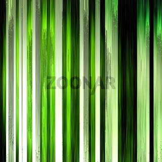 vintage grunge striped paper background