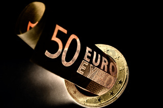 Financesgap / Finanzloch