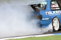 Falken Drift Team High Perfomance Days 2013