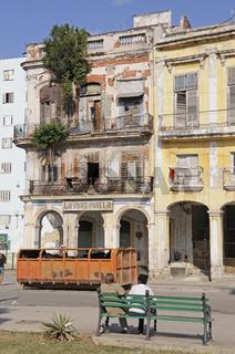La Habana, Havanna