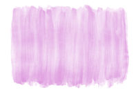 pink watercolor background with brushstroke texture