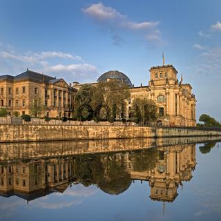 B_Reichstag_10.tif