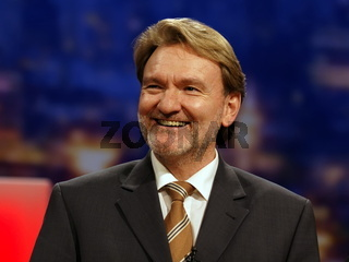 Volker Kefer