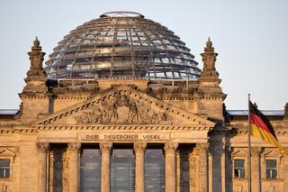 B_Reichstag_03.tif