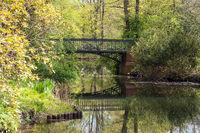 Tiergarten 027. Germany