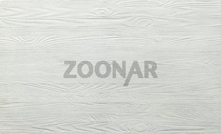 White wooden background, rustic white planks texture