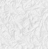 White concrete texture.