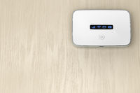 5G Wi-Fi mobile router