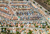 campoverde aerials 1.jpg
