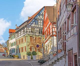 Altstadt Überlingen