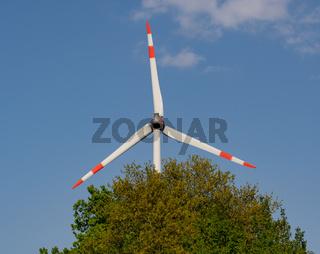 windplant_0003_Z7V_8181.jpg