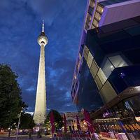 B_Berliner Fernsehturm_02.tif