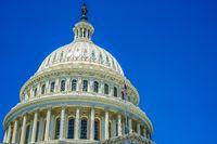 United States Capitol (United States Capitol)