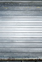 Stainless steel wall   Texture