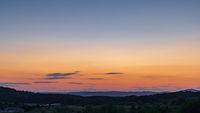 Sonnenuntergang 21