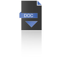 DOC Download