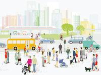 Stadt und Verkehr.jpg