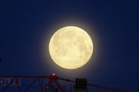20210427_Vollmond, full moon004.jpg