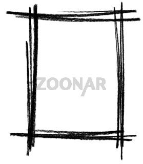 sketch frame