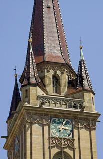 Münster Radolfzell
