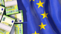 European Union and money