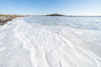 Vrango Island
