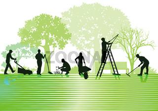 Garten und Gartenarbeiten.jpg