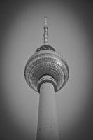 Tower Berlin