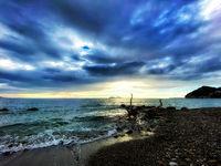 Agia Galini - Crete