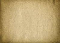 Recycled paper background