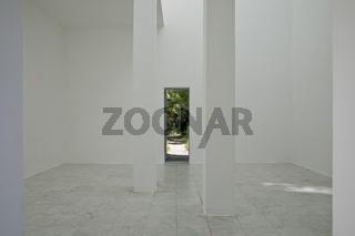 NE_Neuss_Museumsinsel_12.tif