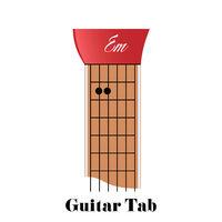 22102021-GuitarChords-Em.eps