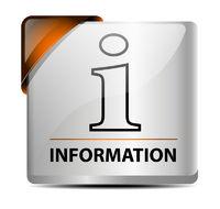 Information button/icon