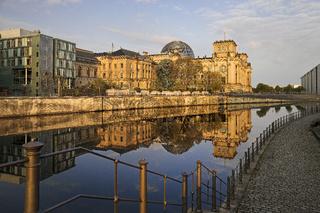 B_Reichstag_07.tif