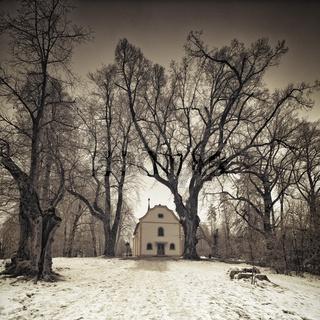 Karoli Kapelle