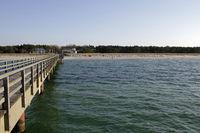 Baltic Sea 001