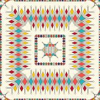 Al-Qatt Al-Asiri pattern 73